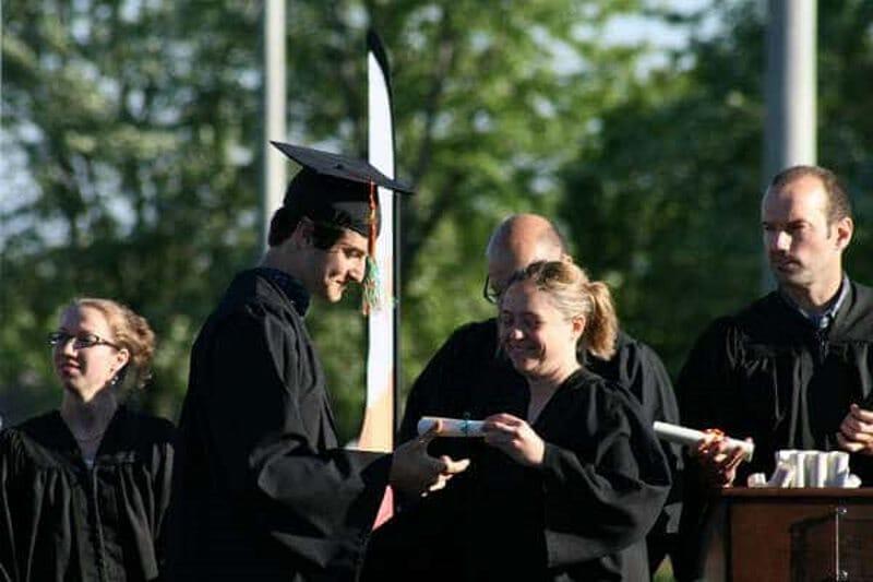превод и легализация на диплома