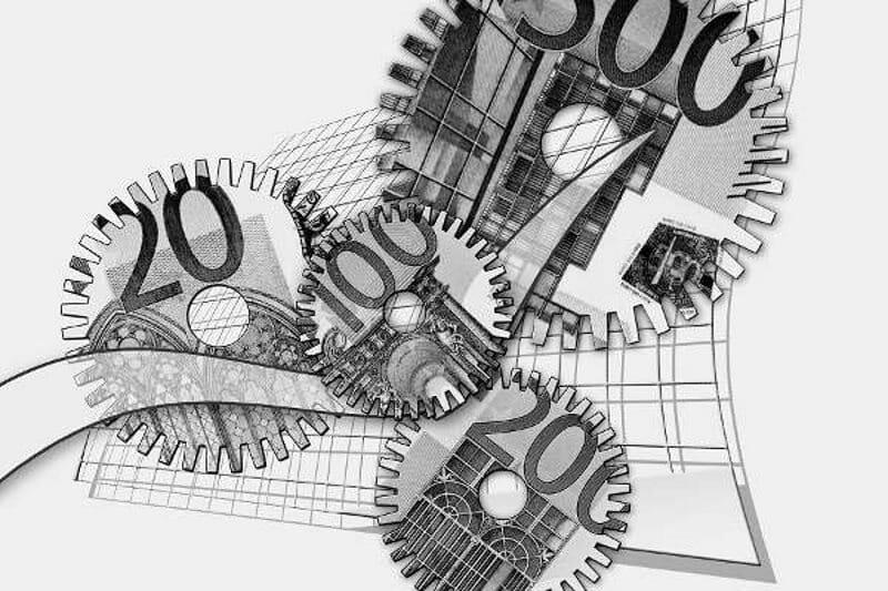 превод на икономически документи