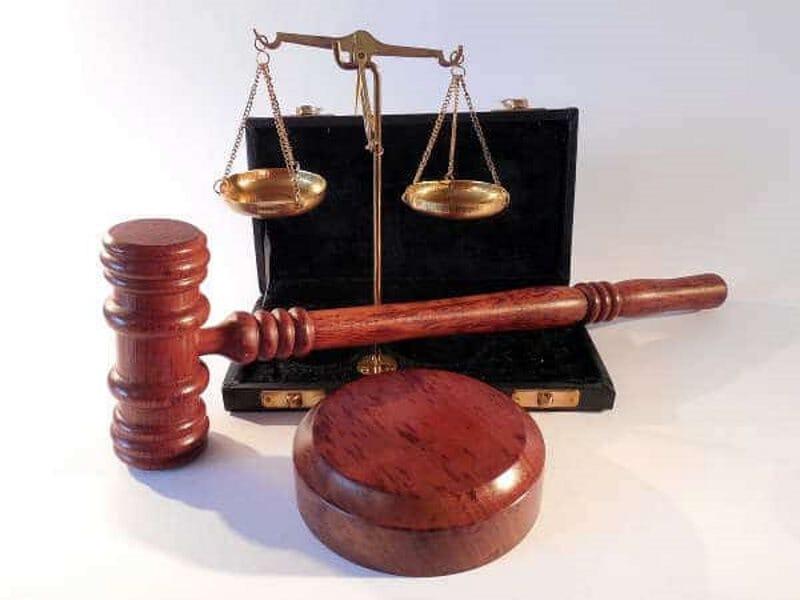 превод на свидетелство за съдимост