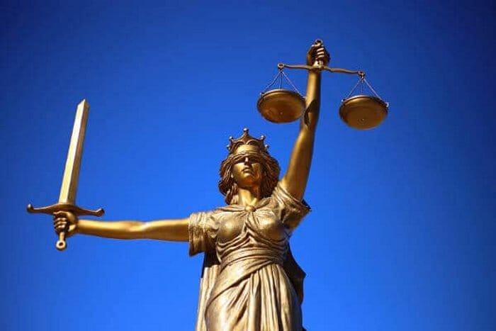 превод на юридически документи